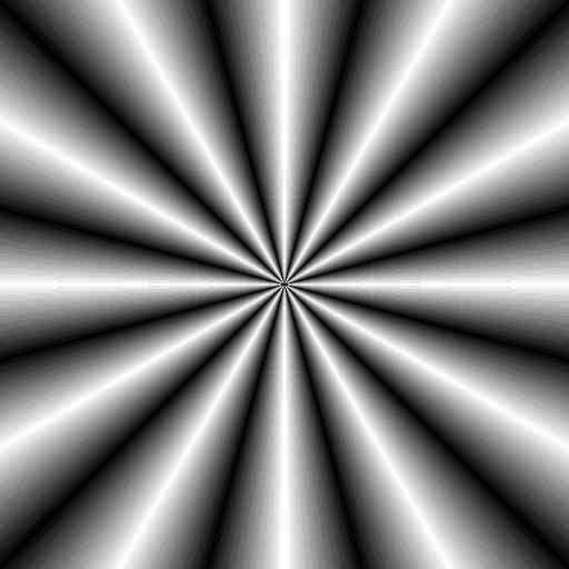 avatar_pcbNut